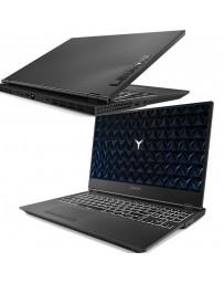 LENOVO LEGION Y530 I7 8é Gén 16Go 1To+128Go SSD (81FV00SEFG)