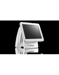 CAISSE POSBANK IMPREX PRIME QUAD CORE J1900 4G / 500G