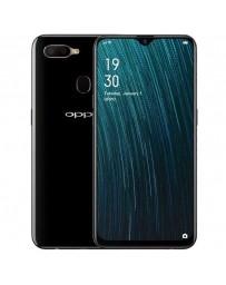 OPPO A5S - Noir