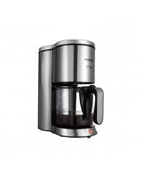 CAFETIÈRE ÉLECTRIQUE EVERTEK IL CAFFÈ (KCA12501B)