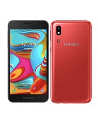 SAMSUNG A2 Core 4G Rouge