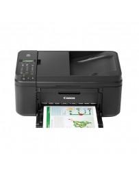 Imprimante Multifonction 4en1 CANON Pixma MX-494 WIFI - Couleur