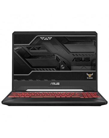 ASUS TUF Gaming FX505GE-BQ176 i7 8é Gén 16Go 1To+128Go SSD