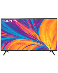 "TV TCL S6500 49"" SMART ANDROID"
