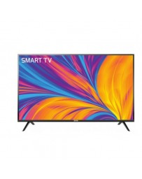 "TV TCL S6500 43"" SMART ANDROID"