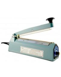 SOUDEUSE PFS-400S EN PLASTIC