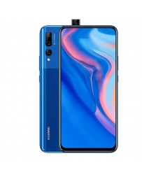HUAWEI Y9 PRIME 2019 - Bleu