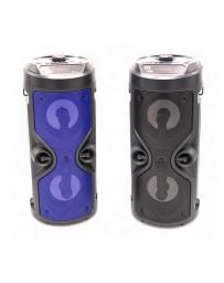 SPEAKER ZQS-4209 /ZQS-4210
