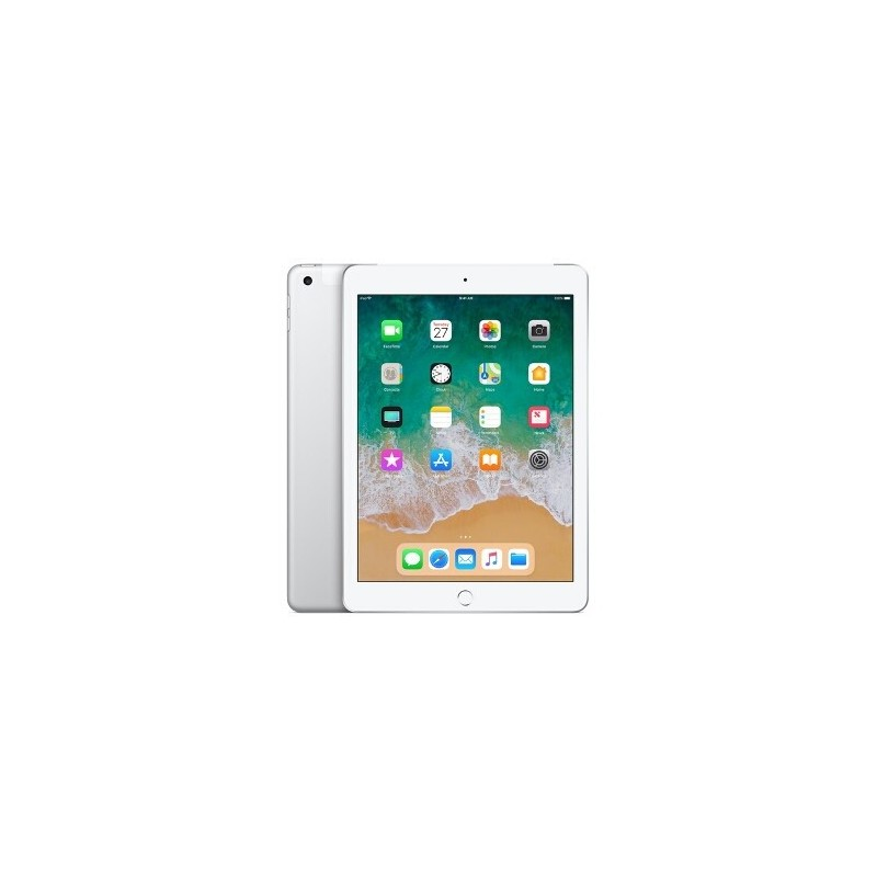 TABLETTE IPAD 32GB MR6P2NF/A WIFI