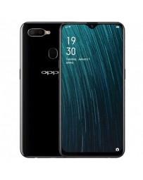 OPPO A5S 3Go - Noir