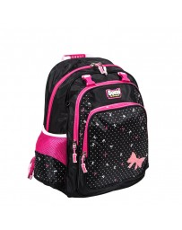 CARTABLE SAC A DOS BOMI -SB02-GOAL