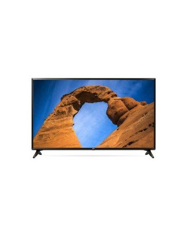 "TV SABA HD 32"" (D1202)"