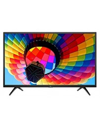 "TV TCL D3000 40"" FULL HD"