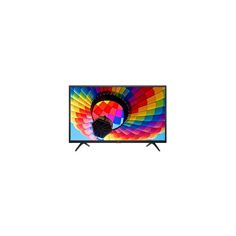 "TV TCL D3000 40"" FULL HD"