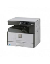 Photocopieur SHARP AR-6031N A3+Cover