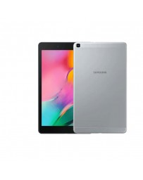 "TABLETTE SAMSUNG T295 4G 8"" SILVER"