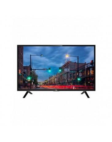 """TV TCL 49"""" D3000"""