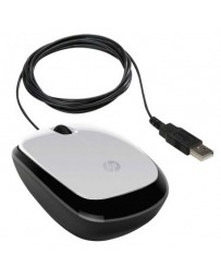 SOURIS Filaire HP X1200 (2HY55AA)