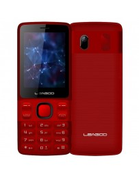 LEAGOO D2 ROUGE