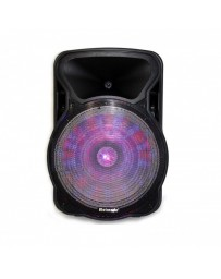 SUBWOOFER MEIRENDE MR15-A