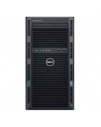 Serveur DELL PowerEdge T130 E3-1220 V6 8Go 2To