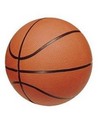 BALLON BASKETBALL HENBAO HB8110