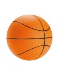 BALLON BASKETBALL SPORT S.L