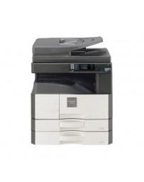 Photocopieur SHARP AR-6031NV A3 + CHARGEUR + 2K