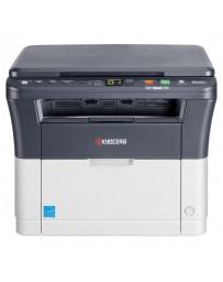 Imprimante 3en1 Laser KYOCERA FS-1020MFP Monochrome