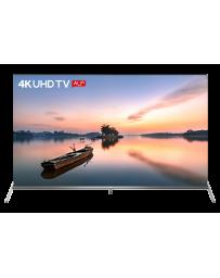 "TV TCL 65"" UHD P8S"