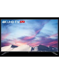 "TV TCL 65"" UHD P8M"