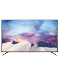 "TV TCL 50"" UHD P8M"