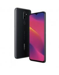 OPPO A5 2020 3G/64G NOIR