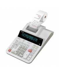 Machine A Calculer Imprimante CASIO DR-140R