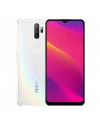 OPPO A5 2020 4G/64G NOIR