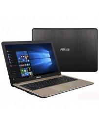 ASUS X540UB-GO632T I7 8é Gén 8Go 1To