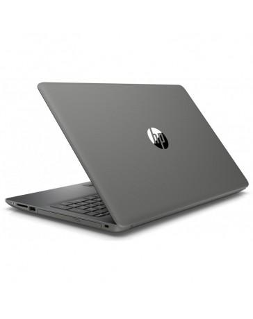 HP 15-DA0006NK i3 7è Gén 4Go 1To Silver (4BX73EA)