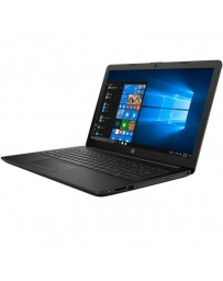 HP 15-DA0066NK i3 7è Gén 4Go 1To (6VP85EA)