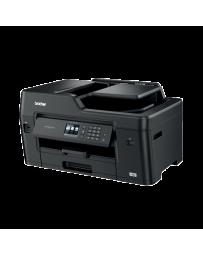 Imprimante Multifonction Couleur BROTHER MFC-J6530DW A3 4en1