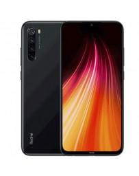 XIAOMI Redmi Note 8 64G - Noir