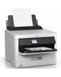 Imprimante EPSON WorkForce Pro WF-C5210DW Couleur