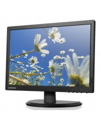 "Ecran LENOVO ThinkVision E2054 19.5"" (60DFAAT1EU)"