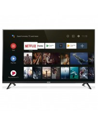"TV TCL 32"" HD Android Smart (32S6500)"