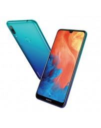 HUAWEI Y7 Prime 2019 64G Bleu