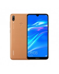 HUAWEI Y7 Prime 2019 64G Marron