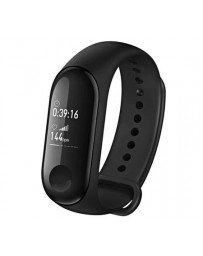 Montre Connecté XIAOMI Band 3