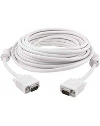 CABLE VGA 10M HIGH SPEED