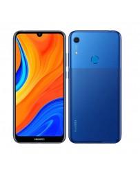 HUAWEI Y6s 2019 - Bleu