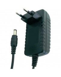 CHARGEUR CAMERA 12V-2A