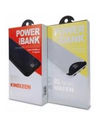 POWER BANK 310S 10000MAH